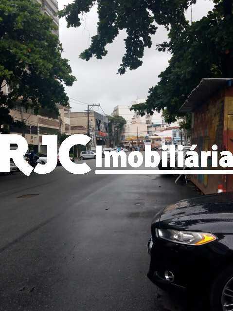 IMG_20190321_155045939 - Terreno Unifamiliar à venda Botafogo, Rio de Janeiro - R$ 18.000.000 - MBUF00017 - 16