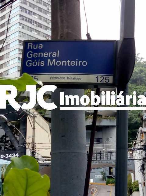 IMG_20190321_155251863 - Terreno Unifamiliar à venda Botafogo, Rio de Janeiro - R$ 18.000.000 - MBUF00017 - 17