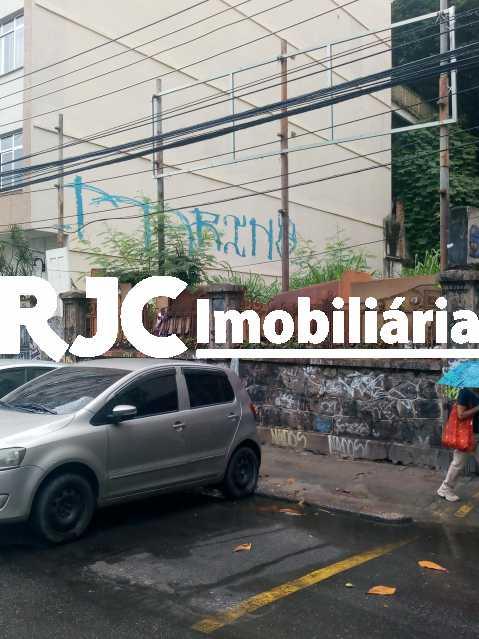 IMG_20190321_155058550 - Terreno Unifamiliar à venda Botafogo, Rio de Janeiro - R$ 18.000.000 - MBUF00017 - 18