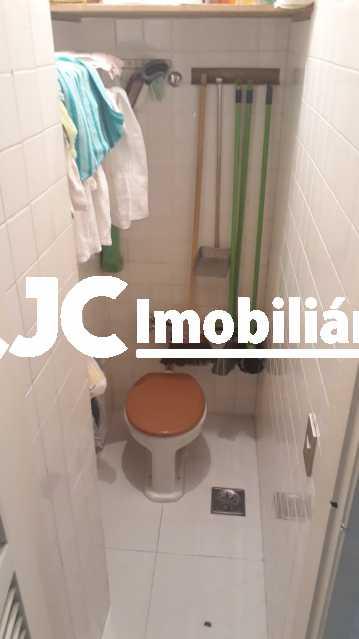 IMG-20190709-WA0025 - Apartamento 2 quartos à venda Copacabana, Rio de Janeiro - R$ 950.000 - MBAP23958 - 16