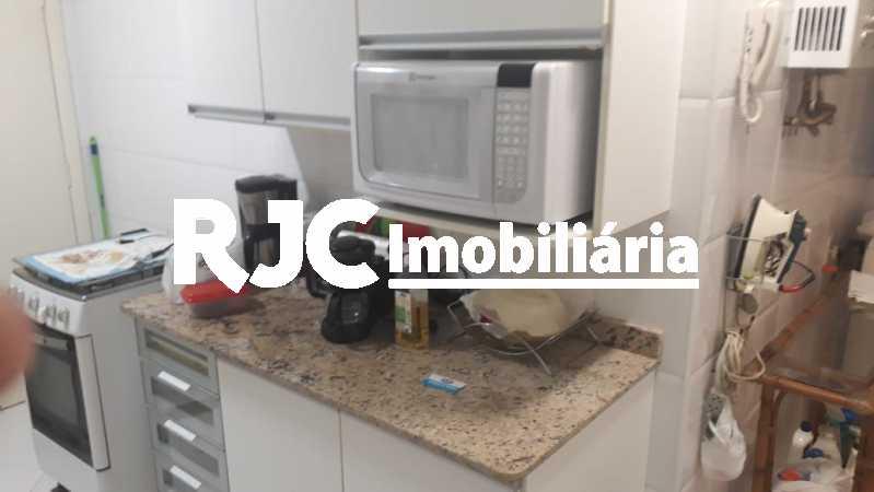 IMG-20190709-WA0026 - Apartamento 2 quartos à venda Copacabana, Rio de Janeiro - R$ 950.000 - MBAP23958 - 11