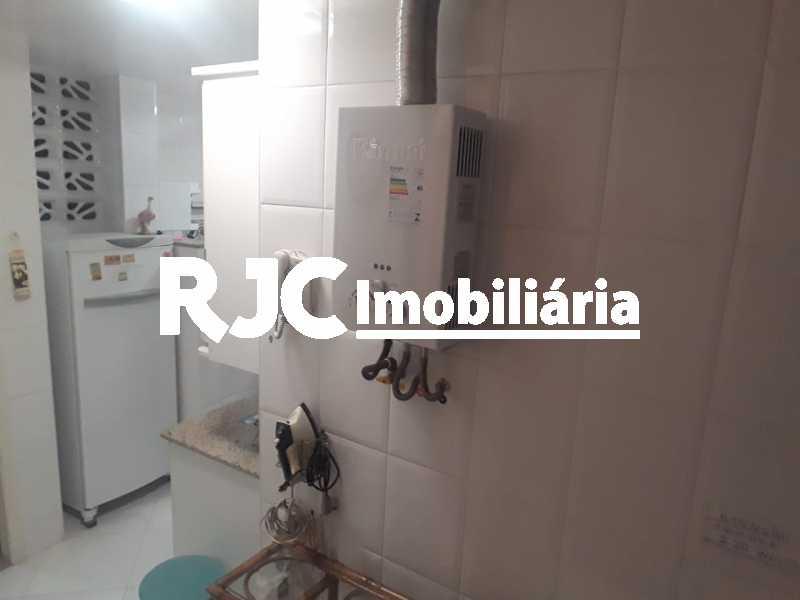 IMG-20190709-WA0027 - Apartamento 2 quartos à venda Copacabana, Rio de Janeiro - R$ 950.000 - MBAP23958 - 14