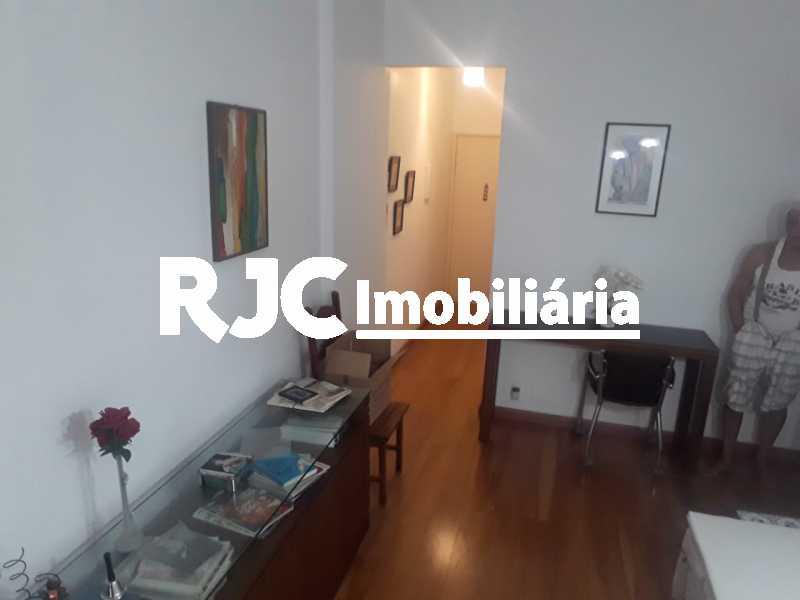 IMG-20190709-WA0029 - Apartamento 2 quartos à venda Copacabana, Rio de Janeiro - R$ 950.000 - MBAP23958 - 1