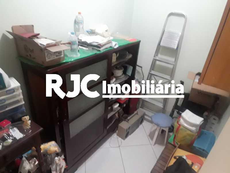 IMG-20190709-WA0030 - Apartamento 2 quartos à venda Copacabana, Rio de Janeiro - R$ 950.000 - MBAP23958 - 15
