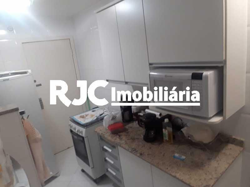 IMG-20190709-WA0031 - Apartamento 2 quartos à venda Copacabana, Rio de Janeiro - R$ 950.000 - MBAP23958 - 12