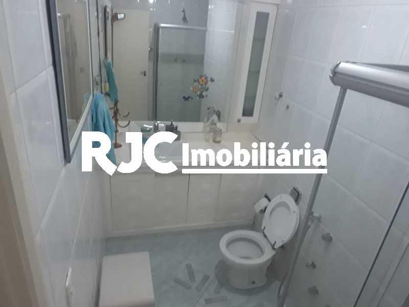 IMG-20190709-WA0032 - Apartamento 2 quartos à venda Copacabana, Rio de Janeiro - R$ 950.000 - MBAP23958 - 7