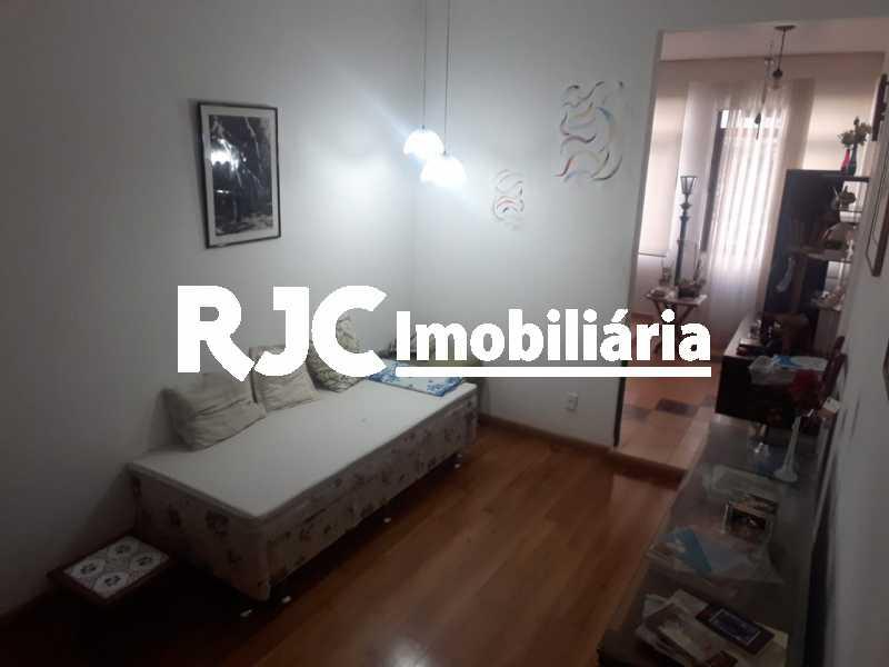 IMG-20190709-WA0033 - Apartamento 2 quartos à venda Copacabana, Rio de Janeiro - R$ 950.000 - MBAP23958 - 3