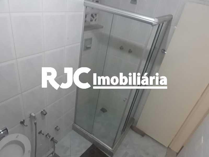 IMG-20190709-WA0034 - Apartamento 2 quartos à venda Copacabana, Rio de Janeiro - R$ 950.000 - MBAP23958 - 8