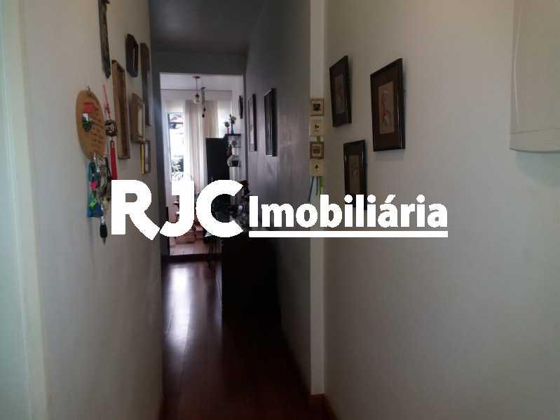 IMG-20190709-WA0035 - Apartamento 2 quartos à venda Copacabana, Rio de Janeiro - R$ 950.000 - MBAP23958 - 4