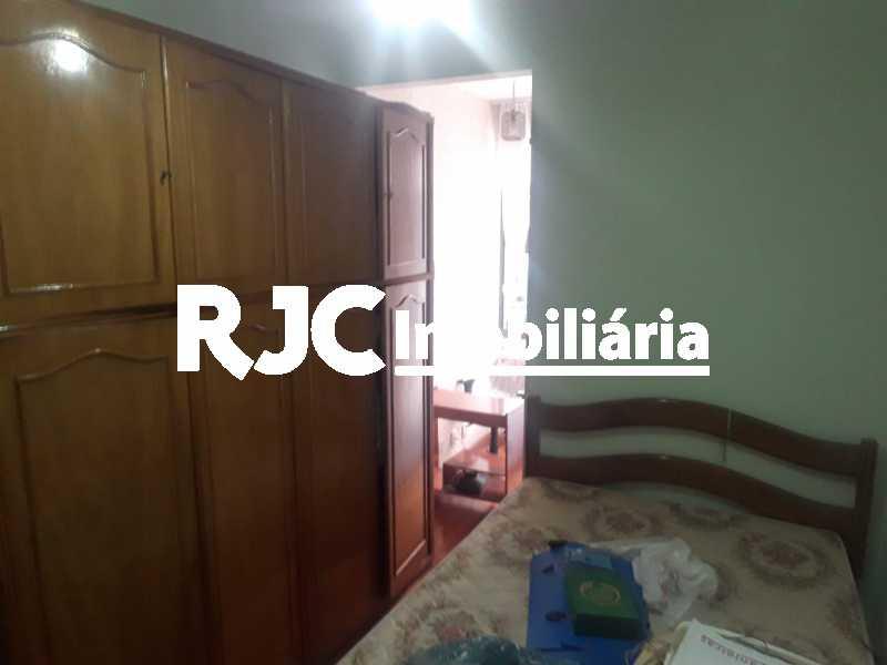 IMG-20190709-WA0036 - Apartamento 2 quartos à venda Copacabana, Rio de Janeiro - R$ 950.000 - MBAP23958 - 5
