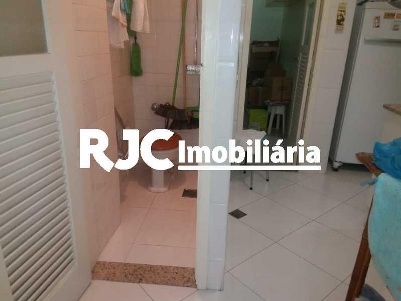 IMG-20190709-WA0037 - Apartamento 2 quartos à venda Copacabana, Rio de Janeiro - R$ 950.000 - MBAP23958 - 17
