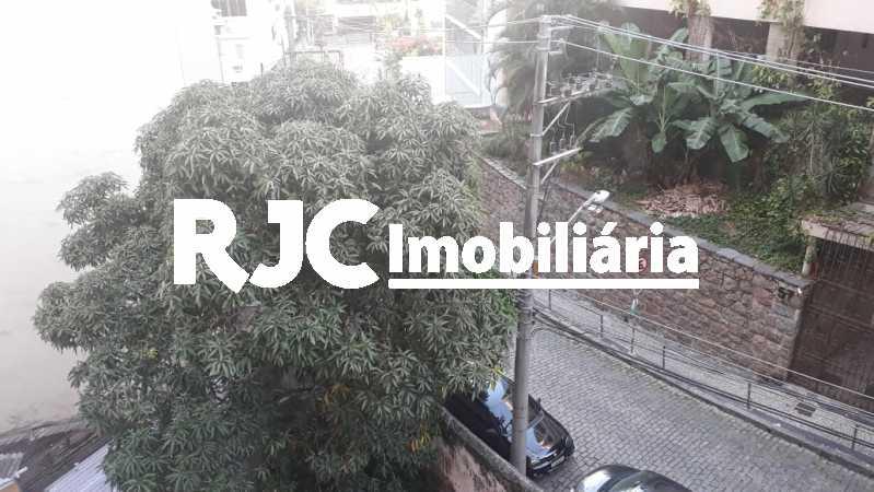IMG-20190709-WA0038 - Apartamento 2 quartos à venda Copacabana, Rio de Janeiro - R$ 950.000 - MBAP23958 - 19