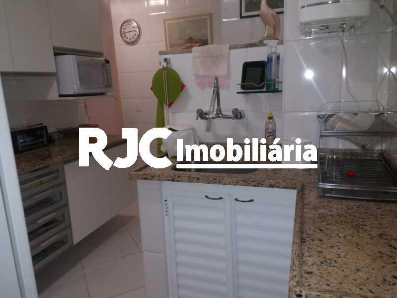 IMG-20190709-WA0039 - Apartamento 2 quartos à venda Copacabana, Rio de Janeiro - R$ 950.000 - MBAP23958 - 10