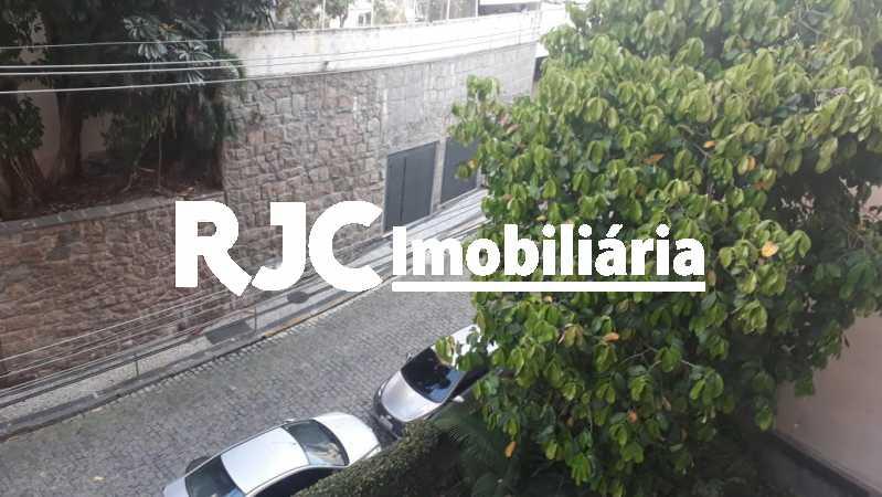 IMG-20190709-WA0040 - Apartamento 2 quartos à venda Copacabana, Rio de Janeiro - R$ 950.000 - MBAP23958 - 20