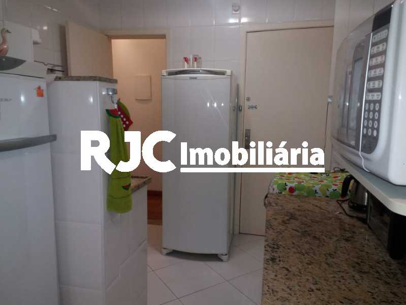 IMG-20190709-WA0041 - Apartamento 2 quartos à venda Copacabana, Rio de Janeiro - R$ 950.000 - MBAP23958 - 9
