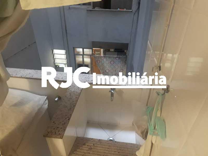 IMG-20190709-WA0042 - Apartamento 2 quartos à venda Copacabana, Rio de Janeiro - R$ 950.000 - MBAP23958 - 18