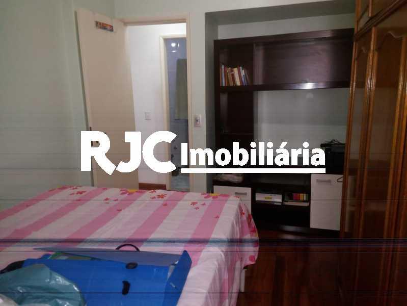 IMG-20190709-WA0043 - Apartamento 2 quartos à venda Copacabana, Rio de Janeiro - R$ 950.000 - MBAP23958 - 6
