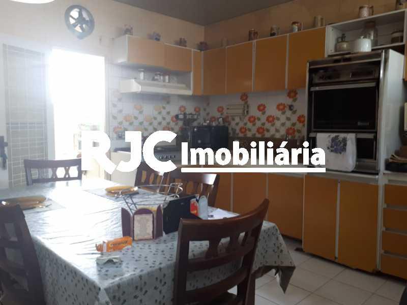 PHOTO-2019-03-28-17-11-15 - Casa em Condomínio 3 quartos à venda Tijuca, Rio de Janeiro - R$ 1.250.000 - MBCN30022 - 22