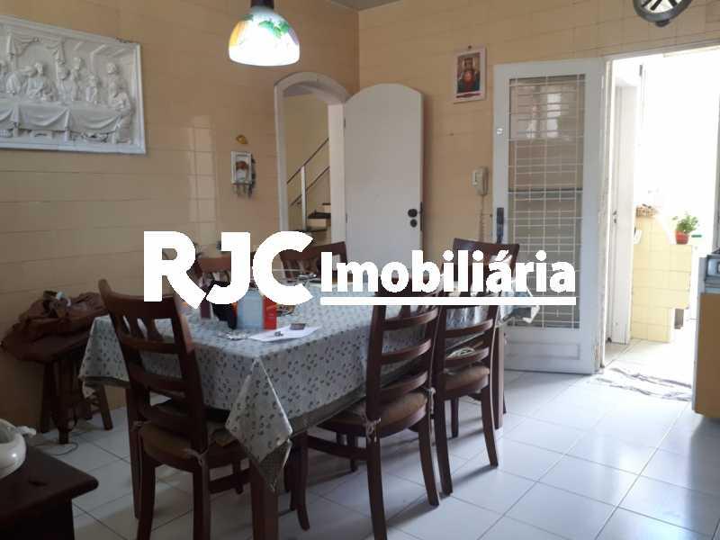 PHOTO-2019-03-28-17-11-15_1 - Casa em Condomínio 3 quartos à venda Tijuca, Rio de Janeiro - R$ 1.250.000 - MBCN30022 - 6