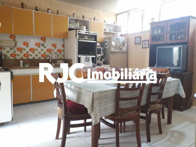 PHOTO-2019-03-28-17-11-17 - Casa em Condomínio 3 quartos à venda Tijuca, Rio de Janeiro - R$ 1.250.000 - MBCN30022 - 23