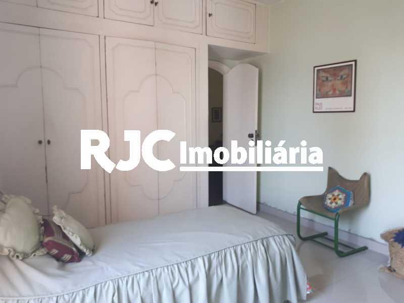 PHOTO-2019-03-28-17-11-18_2 - Casa em Condomínio 3 quartos à venda Tijuca, Rio de Janeiro - R$ 1.250.000 - MBCN30022 - 12