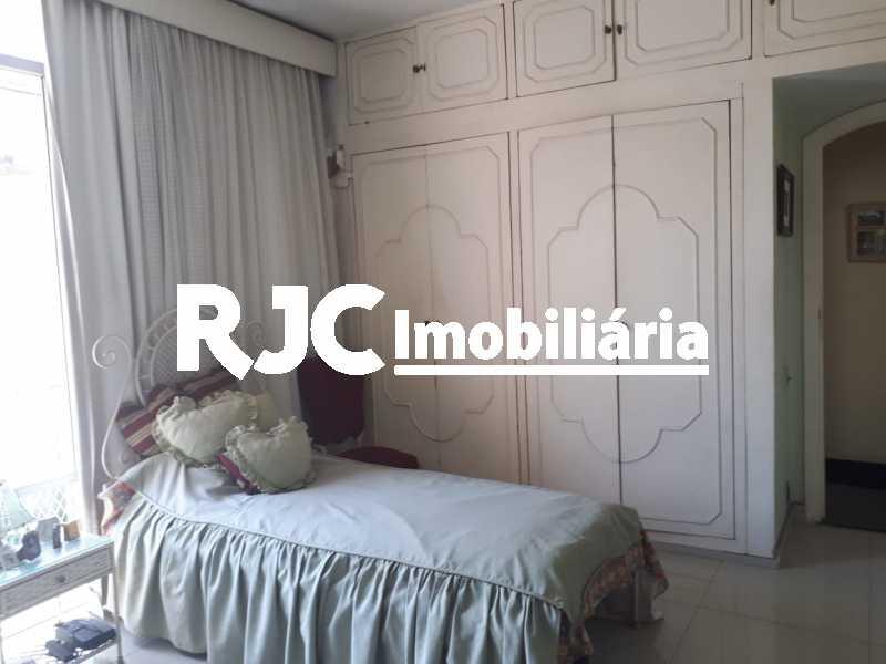 PHOTO-2019-03-28-17-11-19 - Casa em Condomínio 3 quartos à venda Tijuca, Rio de Janeiro - R$ 1.250.000 - MBCN30022 - 13