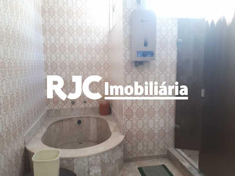 PHOTO-2019-03-28-17-11-19_1 - Casa em Condomínio 3 quartos à venda Tijuca, Rio de Janeiro - R$ 1.250.000 - MBCN30022 - 18