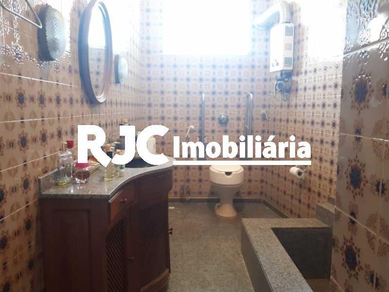 PHOTO-2019-03-28-17-11-25_1 - Casa em Condomínio 3 quartos à venda Tijuca, Rio de Janeiro - R$ 1.250.000 - MBCN30022 - 20