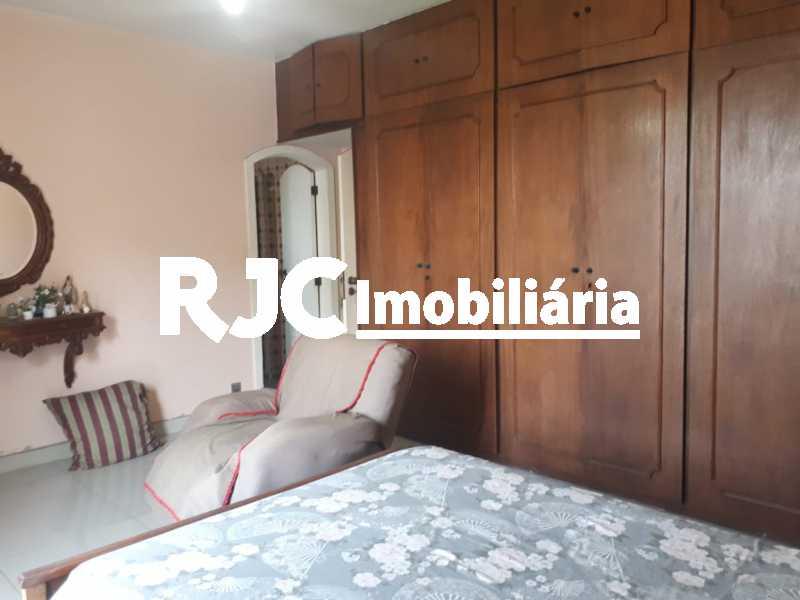 PHOTO-2019-03-28-17-11-26 - Casa em Condomínio 3 quartos à venda Tijuca, Rio de Janeiro - R$ 1.250.000 - MBCN30022 - 14