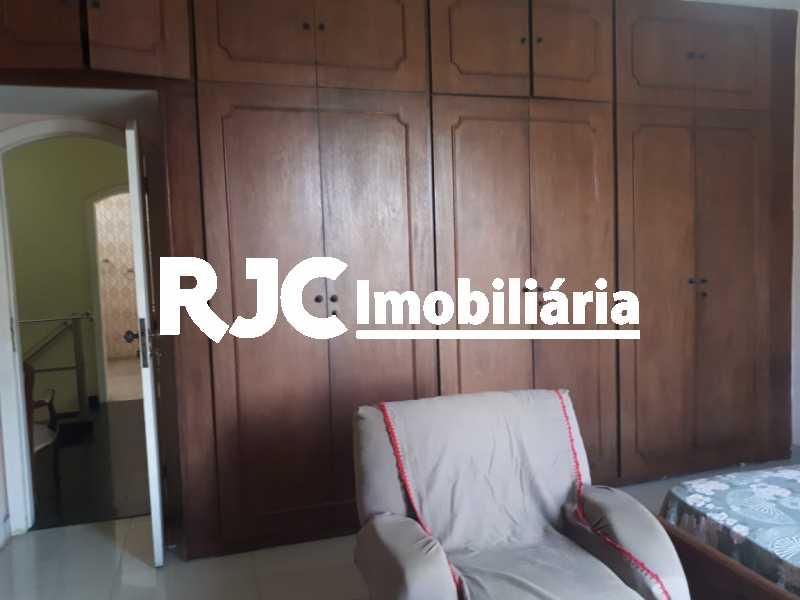 PHOTO-2019-03-28-17-11-26_1 - Casa em Condomínio 3 quartos à venda Tijuca, Rio de Janeiro - R$ 1.250.000 - MBCN30022 - 15