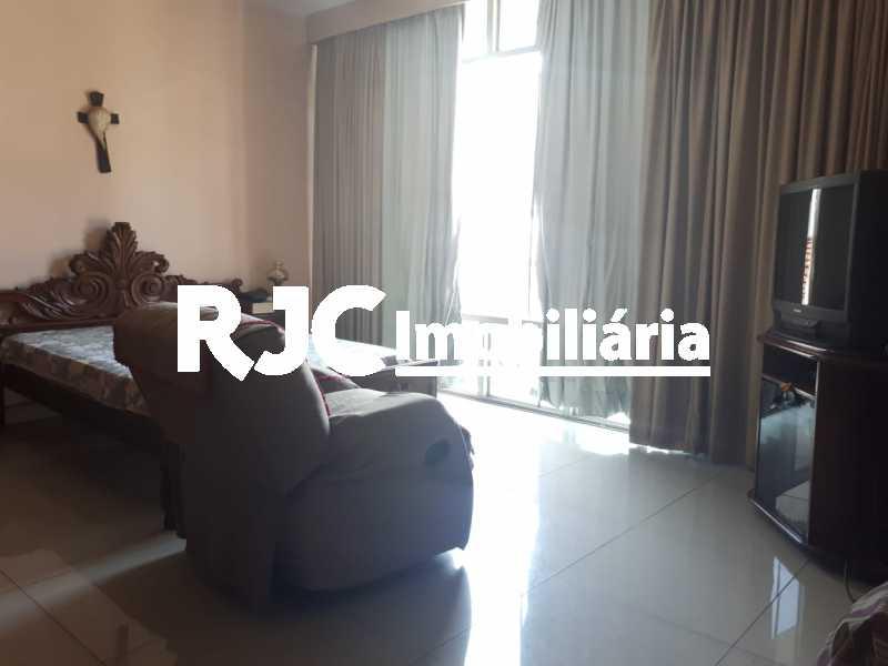 PHOTO-2019-03-28-17-11-26_2 - Casa em Condomínio 3 quartos à venda Tijuca, Rio de Janeiro - R$ 1.250.000 - MBCN30022 - 7