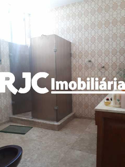 PHOTO-2019-03-28-17-11-28_1 - Casa em Condomínio 3 quartos à venda Tijuca, Rio de Janeiro - R$ 1.250.000 - MBCN30022 - 19