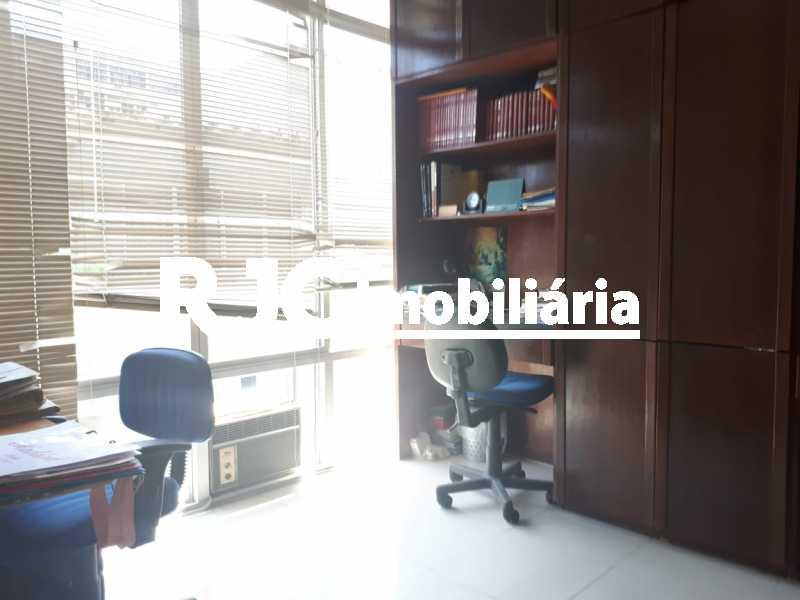 PHOTO-2019-03-28-17-11-28_2 - Casa em Condomínio 3 quartos à venda Tijuca, Rio de Janeiro - R$ 1.250.000 - MBCN30022 - 10