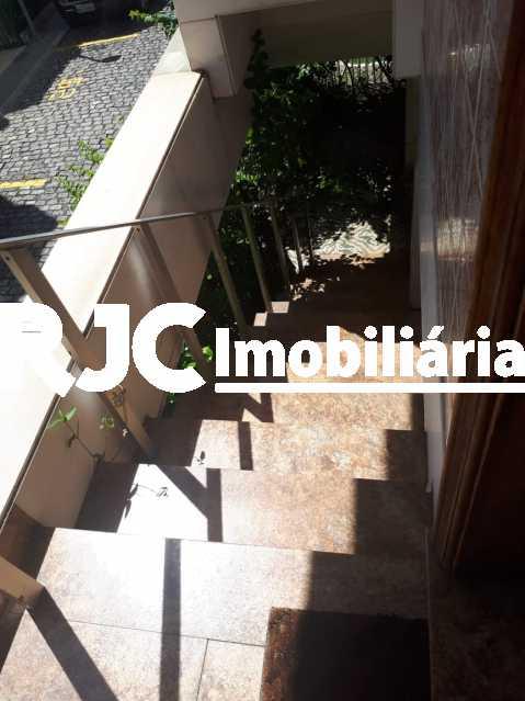 PHOTO-2019-03-28-17-11-29_1 - Casa em Condomínio 3 quartos à venda Tijuca, Rio de Janeiro - R$ 1.250.000 - MBCN30022 - 24