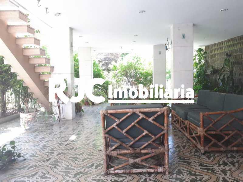 PHOTO-2019-03-28-17-11-29_2 - Casa em Condomínio 3 quartos à venda Tijuca, Rio de Janeiro - R$ 1.250.000 - MBCN30022 - 25