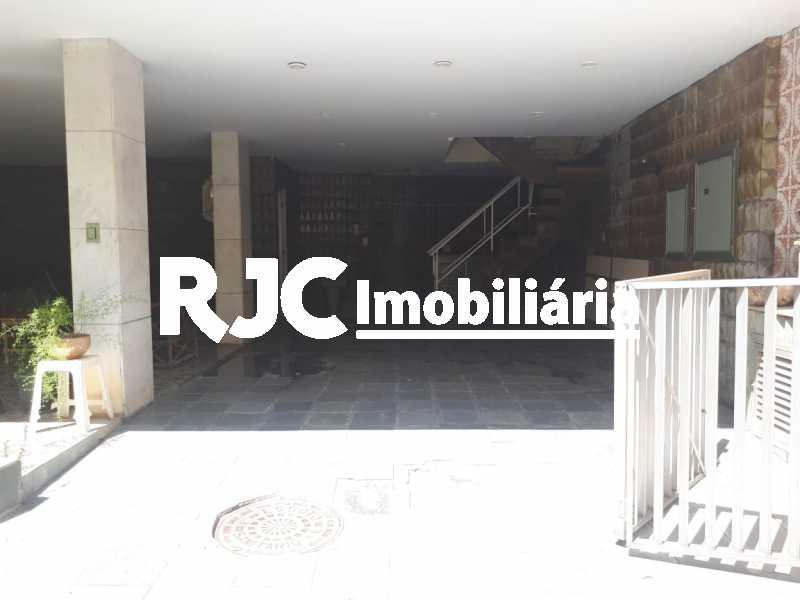 PHOTO-2019-03-28-17-11-31 - Casa em Condomínio 3 quartos à venda Tijuca, Rio de Janeiro - R$ 1.250.000 - MBCN30022 - 26