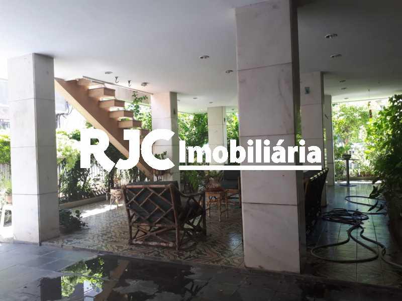 PHOTO-2019-03-28-17-11-32 - Casa em Condomínio 3 quartos à venda Tijuca, Rio de Janeiro - R$ 1.250.000 - MBCN30022 - 27