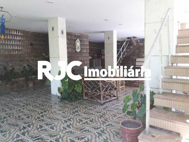 PHOTO-2019-03-28-17-11-33 - Casa em Condomínio 3 quartos à venda Tijuca, Rio de Janeiro - R$ 1.250.000 - MBCN30022 - 29