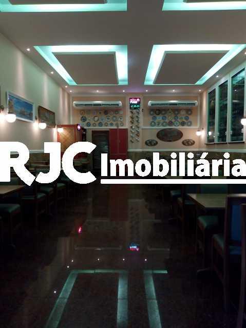 IMG_20190325_144046701 - Loja 199m² à venda Centro, Rio de Janeiro - R$ 5.000.000 - MBLJ00060 - 1