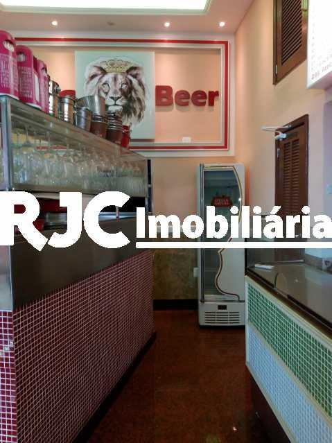 IMG_20190325_144104714 - Loja 199m² à venda Centro, Rio de Janeiro - R$ 5.000.000 - MBLJ00060 - 6