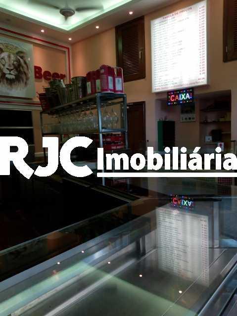 IMG_20190325_144110884 - Loja 199m² à venda Centro, Rio de Janeiro - R$ 5.000.000 - MBLJ00060 - 7