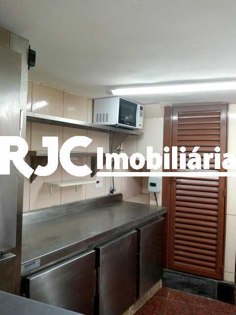 IMG_20190325_144139001 - Loja 199m² à venda Centro, Rio de Janeiro - R$ 5.000.000 - MBLJ00060 - 9