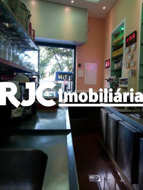 IMG_20190325_144201284 - Loja 199m² à venda Centro, Rio de Janeiro - R$ 5.000.000 - MBLJ00060 - 3