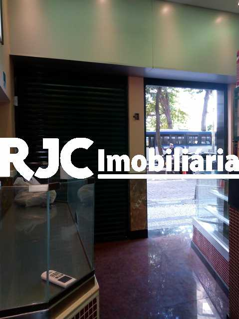 IMG_20190325_144207684 - Loja 199m² à venda Centro, Rio de Janeiro - R$ 5.000.000 - MBLJ00060 - 5