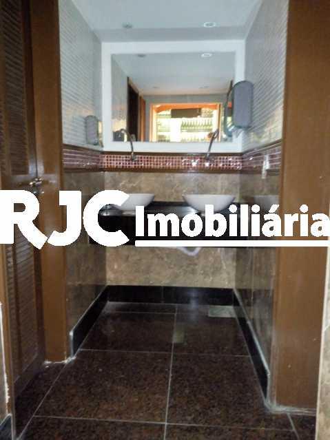 IMG_20190325_144257159 - Loja 199m² à venda Centro, Rio de Janeiro - R$ 5.000.000 - MBLJ00060 - 10