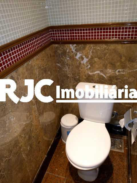 IMG_20190325_144313599 - Loja 199m² à venda Centro, Rio de Janeiro - R$ 5.000.000 - MBLJ00060 - 11