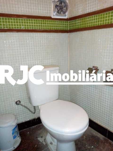 IMG_20190325_144324610 - Loja 199m² à venda Centro, Rio de Janeiro - R$ 5.000.000 - MBLJ00060 - 12