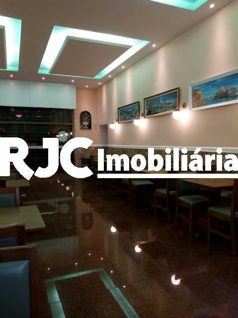 IMG_20190325_144354701 - Loja 199m² à venda Centro, Rio de Janeiro - R$ 5.000.000 - MBLJ00060 - 8