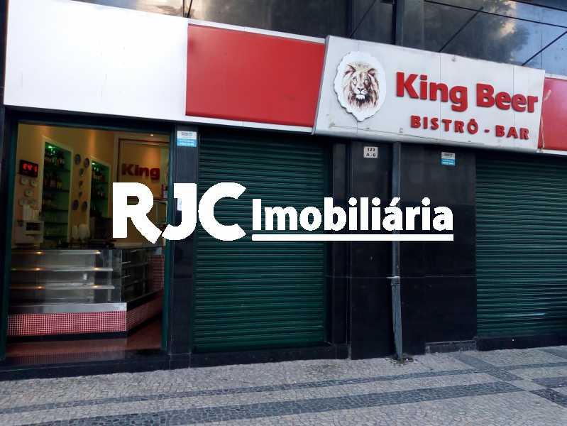 IMG_20190325_144438078 - Loja 199m² à venda Centro, Rio de Janeiro - R$ 5.000.000 - MBLJ00060 - 4
