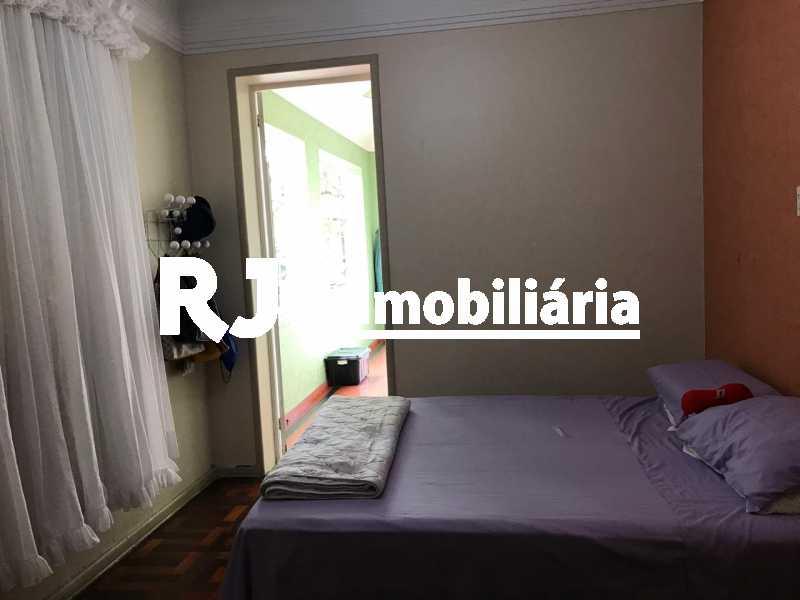 9 - Casa 3 quartos à venda Tijuca, Rio de Janeiro - R$ 990.000 - MBCA30159 - 10